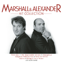 Hit Collection/Marshall & Alexander