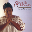 Ancient Evening/Sibongile Khumalo
