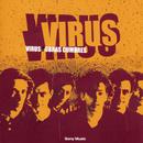 Obras Cumbres/Virus