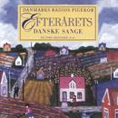 Efterårets Danske Dange/Danmarks Radios Pigekor