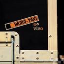Ao Vivo/Radio Taxi