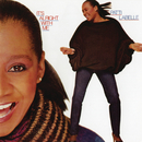 It's Alright With Me/Patti LaBelle