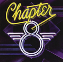 Chapter 8/Chapter 8
