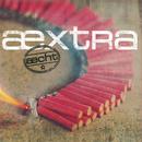 Aecht/Aextra