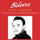 Boleros/Cuco Sánchez