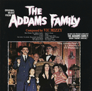 The Addams Family (Original Music From The T.V. Show)/Vic Mizzy
