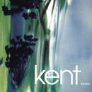 Halka/Kent