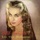 Usted/Los Tres Diamantes