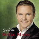 Greif zu/Stefan Mross