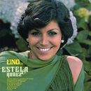 Estela Nuñez...Uno/Estela Núñez