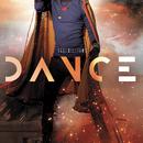 Dance (Single Version)/Saul Williams