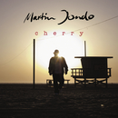 Cherry/Martin Jondo