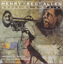 "World On A String/Henry ""Red"" Allen"