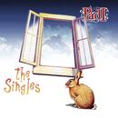 The Singles/Padi