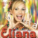 Festa/Eliana