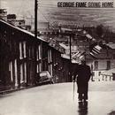 Going Home/Georgie Fame