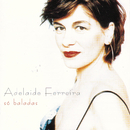 Só Baladas/Adelaide Ferreira