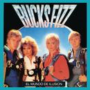 El Mundo De Ilusion/Bucks Fizz