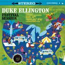 Festival Session/Duke Ellington