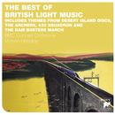 The Best Of British Light Music/Vernon Handley