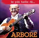 Renzo Arbore/Renzo Arbore
