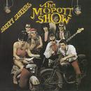 The Mopott Show/Sleepy Sleepers