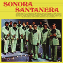 Sonora Santanera/La Sonora Santanera