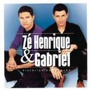 Histórias Do Coração/Zé Henrique E Gabriel