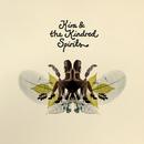 Kira & The Kindred Spirits/Kira & The Kindred Spirits