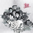 Menentukan Arah/Sheila On 7