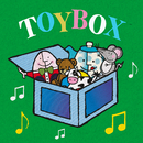Toybox/The Rainbow Collections