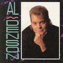 Al Denson/Al Denson