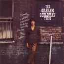 The Graham Gouldman Thing/Graham Gouldman