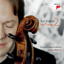 My Tunes Vol. 2/Jan Vogler