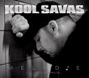 Melodie/Kool Savas
