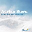 Han alles was i bruche/Adrian Stern