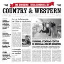 Country & Western/Siniestro Total