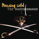 The Brotherhood/Running Wild