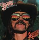 Atlanta's Burning Down/Dickey Betts & Great Southern