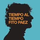 Tiempo Al Tiempo/Fito Paez