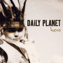Hero/Daily Planet