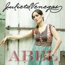 Abel/Julieta Venegas