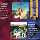Las Estrellas Del Fonógrafo RCA Victor / Acapulco Tropical/Acapulco Tropical