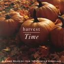 Harvest Time/Jack Jezzro