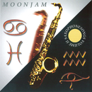 Saxophone Songs Vol. II/Moonjam