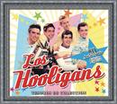 Tesoros de Colección - Los Hooligans/Los Hooligans