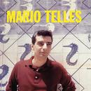 Mario Telles/Mario Telles