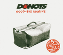 Good-Bye Routine/Donots
