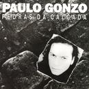 Pedras Da Calçada/Paulo Gonzo