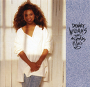 As Good As It Gets/Deniece Williams